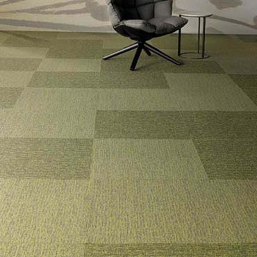 Patcraft Commercial Carpet in ,