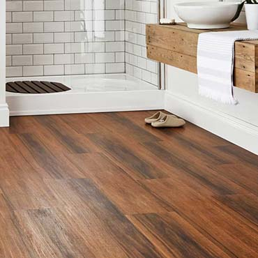 Karndean Design Flooring | ,