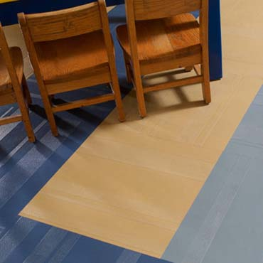 Roppe Rubber Flooring | ,